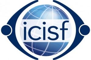 ICISF FINAL LOGO