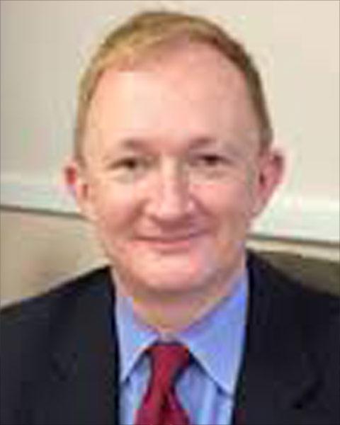 Victor Welzant